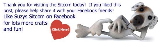 suzys sitcom facebook page
