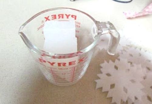 single-use-snowflake-soaps4