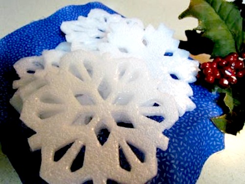 single-use-snowflake-soaps8