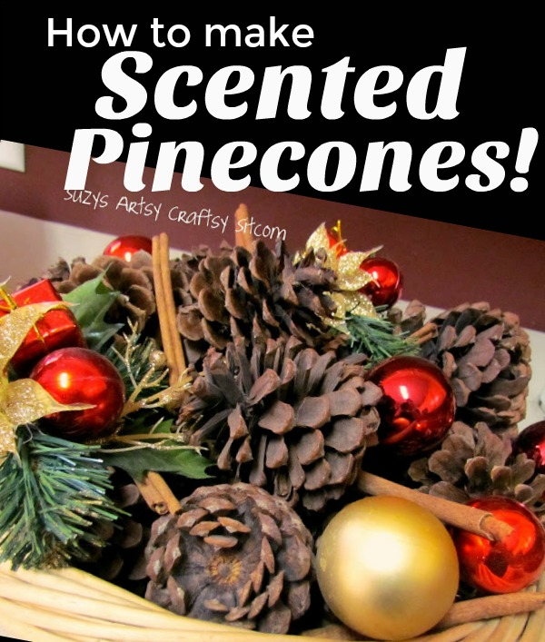 how-to-make-scented-pinecones5