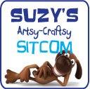 suzys artsy craftsy sitcom