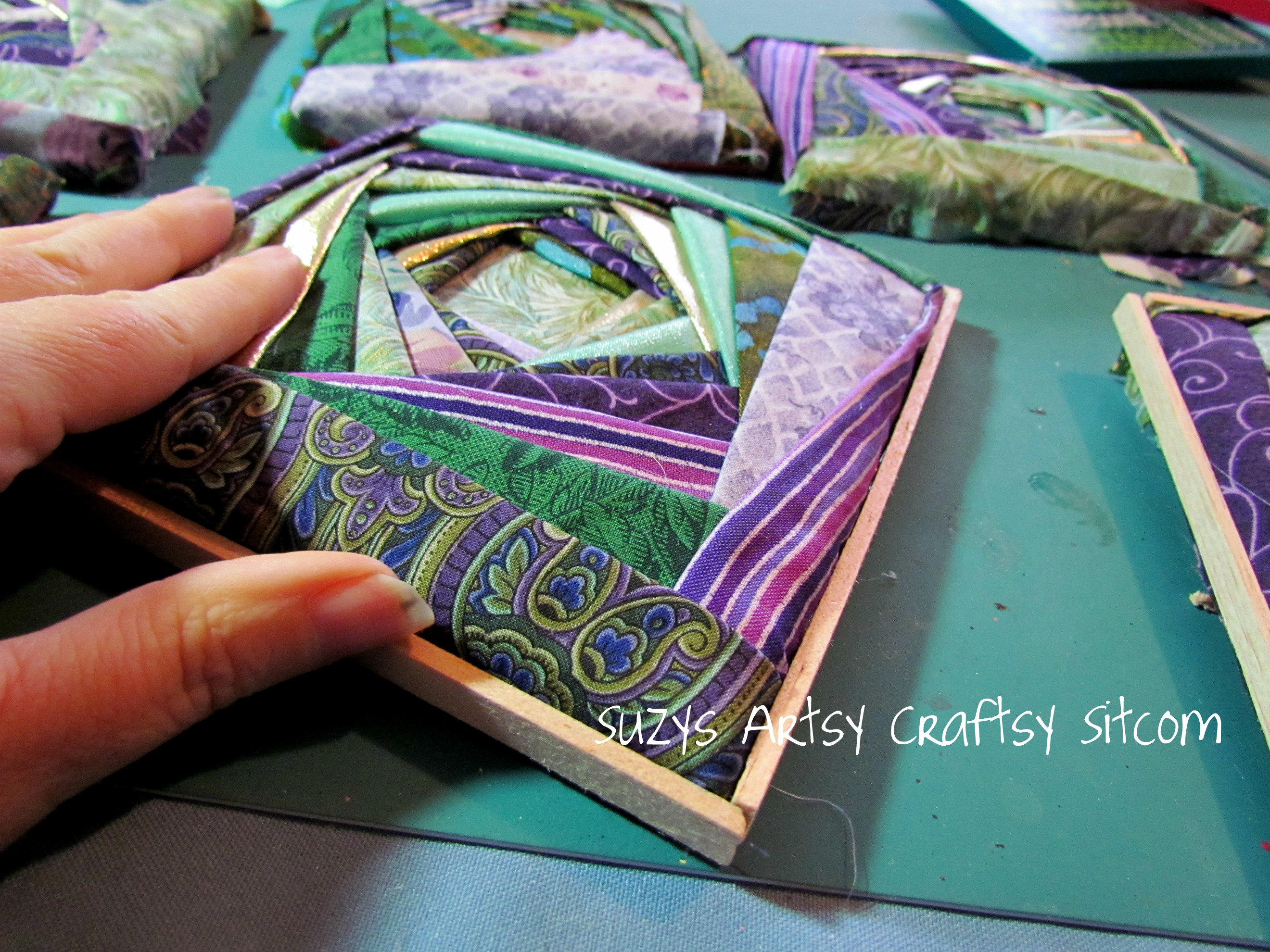 Iris Folding Cake Ideas And Designs