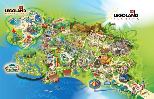 win a trip to legoland florida