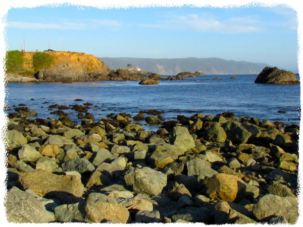 California coast/Suzys Artsy Craftsy Sitcom #photography #ocean #beach