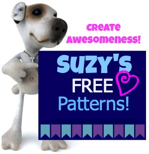 Sitcom-free-patterns