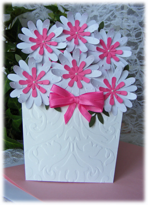 Monday etsy madness lotsa stuff you gotta have flower pot greeting card thecheapjerseys Images