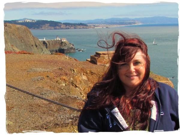 California/Suzys Artsy Craftsy Sitcom