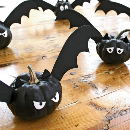 bat-o-lanterns-pumpkins-halloween-craft-photo