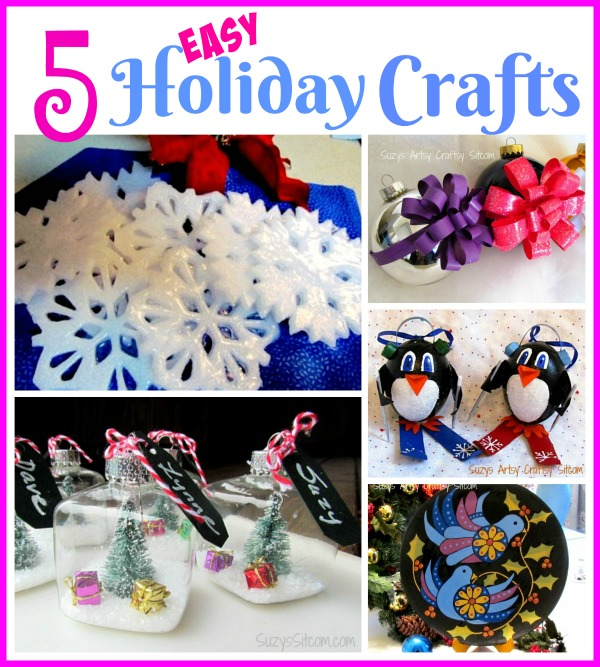 5-easy-last-minute-holiday-craft-ideas