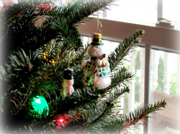 Holiday photo / Suzys Artsy Craftsy Sitcom #photography challenge