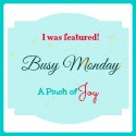 Busy-Monday-Feature150x150