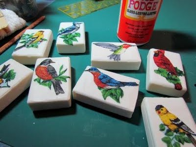 handmade decorative soaps tutorial