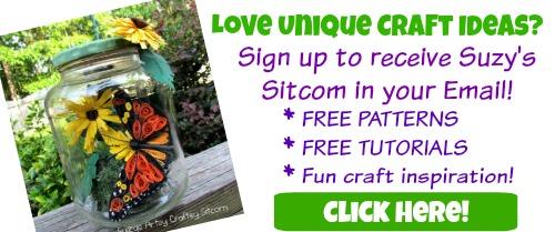 Sitcom 2 step option