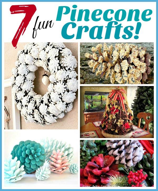 7-fun-pinecone-crafts5