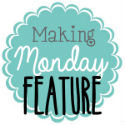 Making monday feature