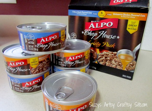 alpo chop house variety pack
