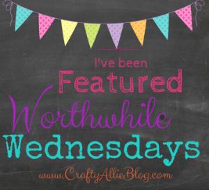crafty allie worthwhile wendesdays ive been featured_zpsjdzilldx