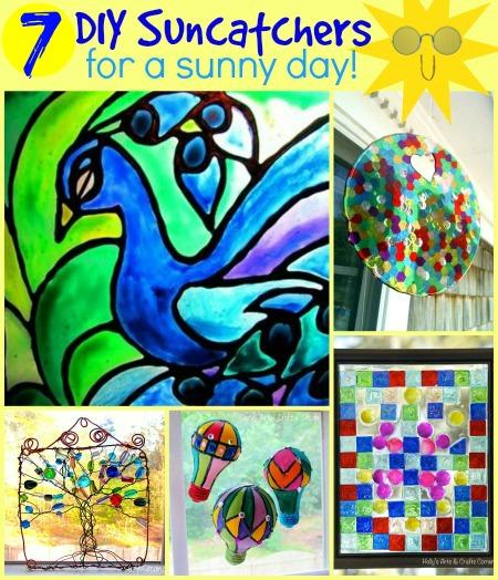 7-diy-suncatchers-for-a-sunny-day