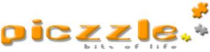 piczzle logo