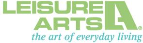 leisure arts logo