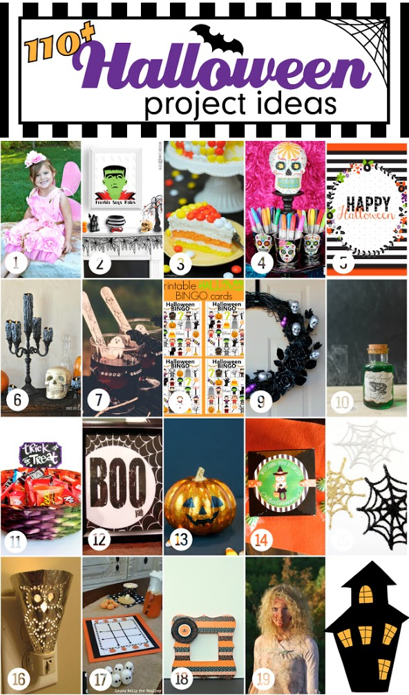 Halloween-Blog-Hop-Monday
