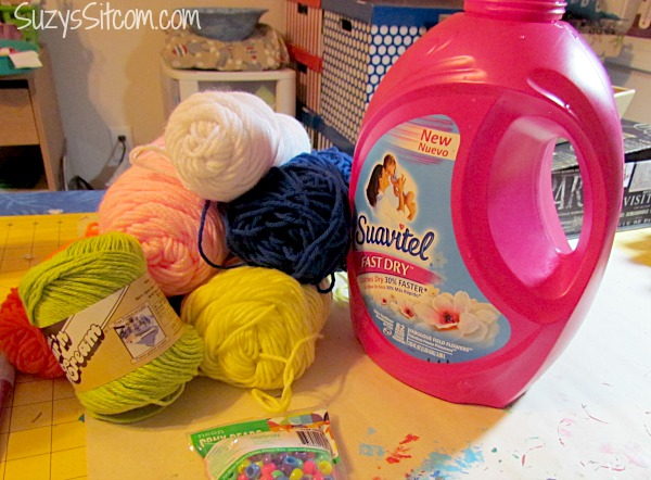 recycled bottle purse crochet pattern2