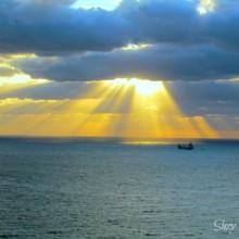 visit daytona beach florida