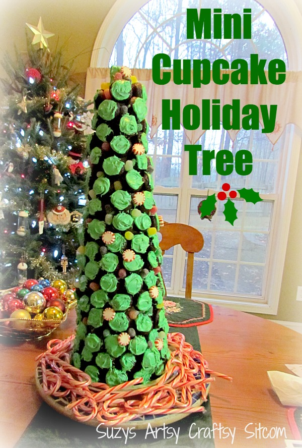 christmas crafts and party ideas