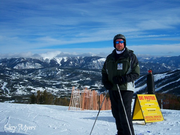 montana vacations