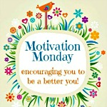 Motivation-Monday-linkyscript-237x300