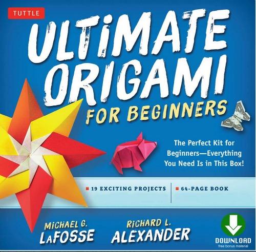 craft book reviews origami handmade bags