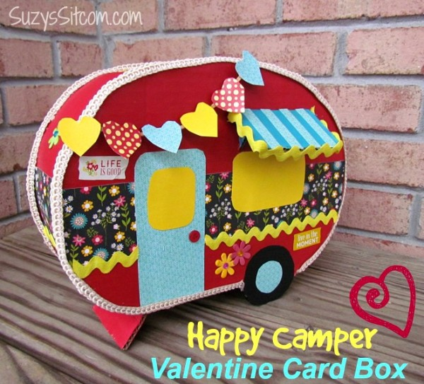 https://suzyssitcom.com/wp-content/uploads/2015/02/happy-camper-valentine-card-box21-600x543.jpg
