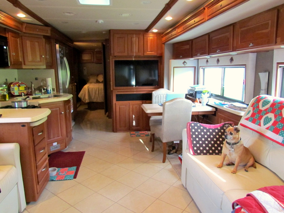 Luxury Benz Sprinter Interior Rv Dodge Camper Image 65