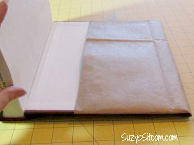 iris folded bookcovers1