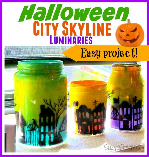 halloween-city-skyline-luminaries