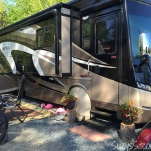 8 not so great things about rv living