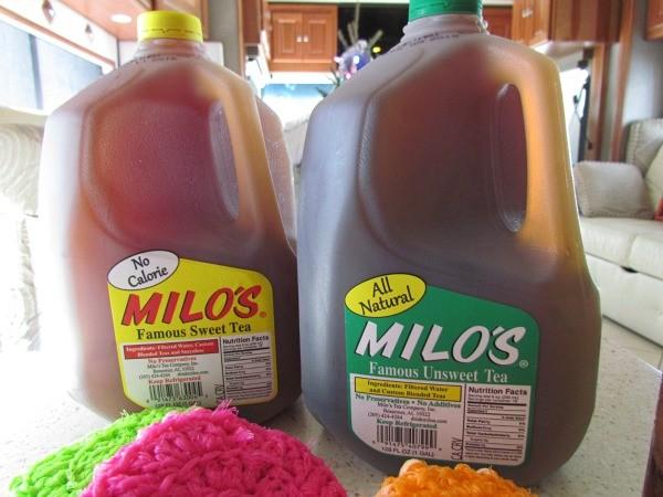 milos tea3