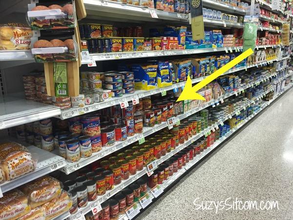 Best Canned Dog Food Walmart