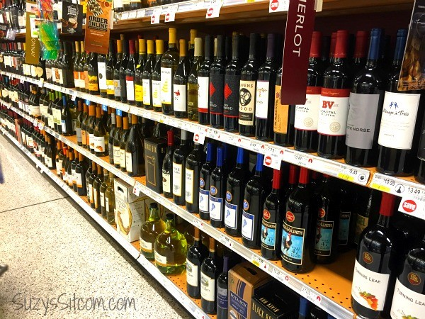 how to pair wine and not look like an idiot 8 great tips