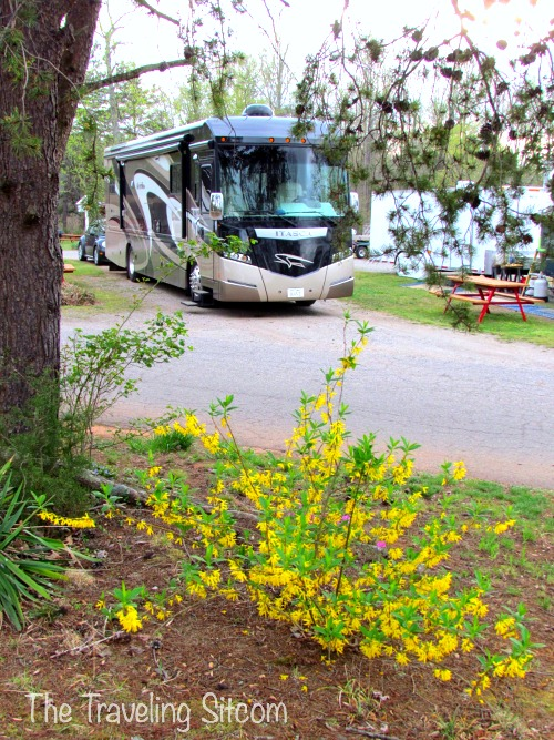 statesville-north-carolina-koa-camping