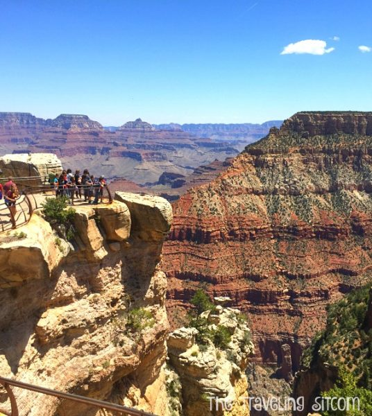 appreciating the grand canyon4