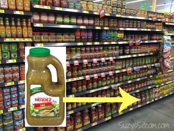 what aisle is food coloring in walmart - 28 images - honey sesame ...