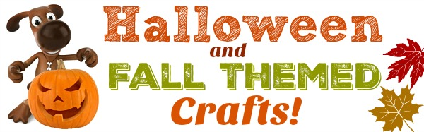 halloween-and-fall-crafts
