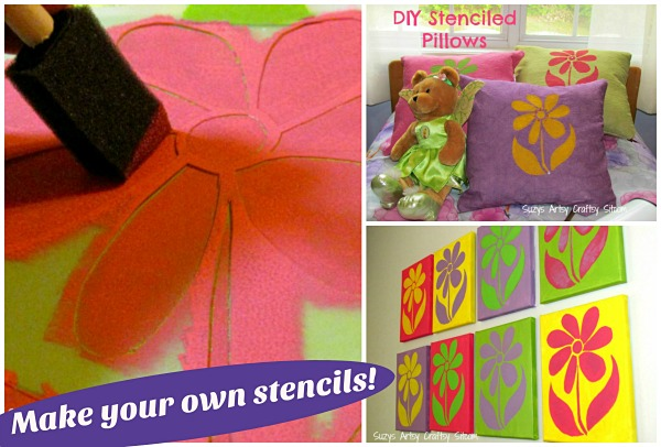 make-your-own-stencils