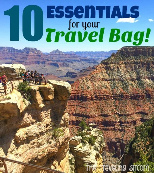 10-essentials-for-your-travel-bag
