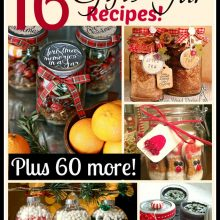 16-great-gifts-in-a-jar22