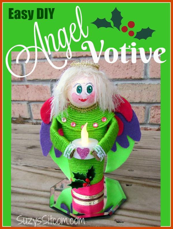 angel-votive-diy