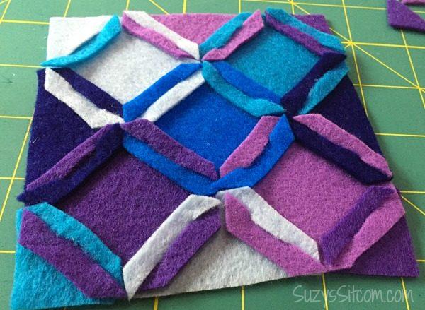 no-sew-interlocked-felt-coasters10