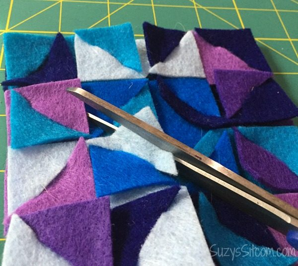 no-sew-interlocked-felt-coasters11