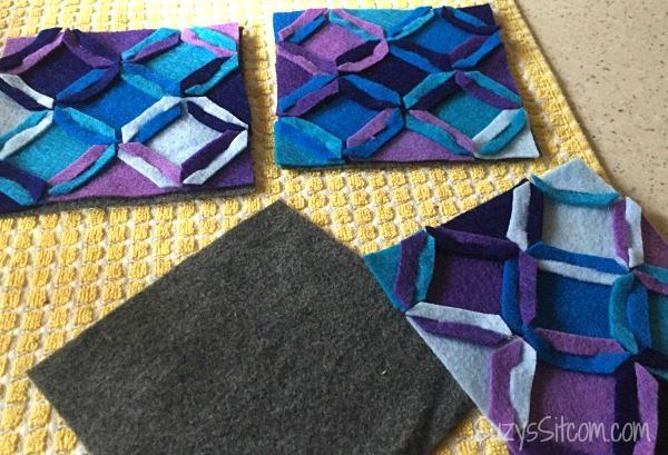 no-sew-interlocked-felt-coasters12